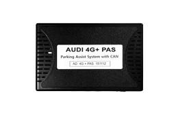 AUDI 4G+ PAS
